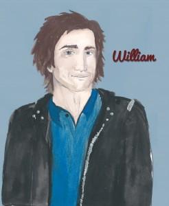 William color