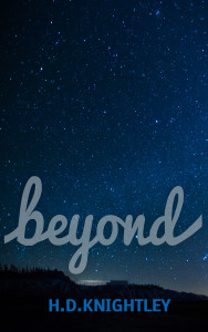 Beyond-cover