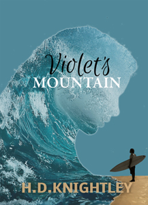 Violet's-Mountain-Cover-smallest