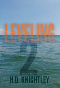 leveling-2-smaller