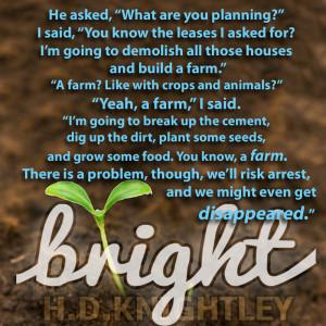meme-for-bright-seedling
